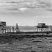 Entre-deux - Fort Boyard