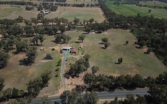 6195 Burley Griffin Way, Temora NSW