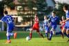 MR20180418-133 (MarcinRafacz) Tags: football soccer kids sport sportphotography piłkanożna małopolska kraków wisła akademiapiłkarskawisłaczarnydunajec czarnydunajec akademia piłkarska
