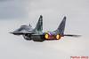 IMG_0680 (Flieger6000) Tags: 2014 airshow gilze gilzerijen luchtmachtdagen luchtmachtdagengilze2014