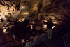 Looking Down (bparker321) Tags: 2018 carlsbad cave cavern nationalpark newmexico desert