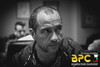 BPCSofia260418_046 (CircuitoNacionalDePoker) Tags: bpc poker sofia bulgaria