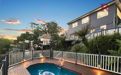 30 Loves Avenue, Oyster Bay NSW