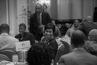 April 13, 2018 Emancipation Day Breakfast