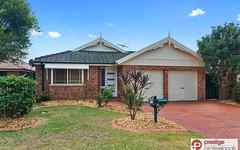 23 Brownlow Court, Wattle Grove NSW