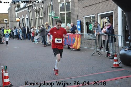 KoningsloopWijhe_26_04_2018_0206