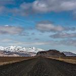 Iceland - Stóra Dímon thumbnail