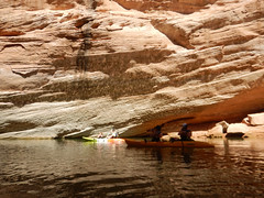 hidden-canyon-kayak-lake-powell-page-arizona-southwest-9993