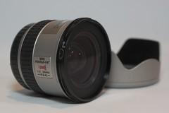 SMC Pentax-FA* 24 1:2 (lignesbois) Tags: matériel gear objectif lens smcpentaxfa2412