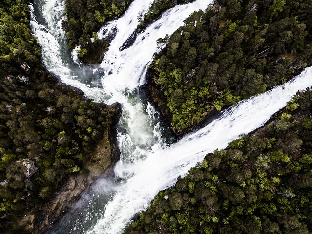 River in Romsdalen