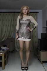 罗圈腿 #androgyny #androgynous #sissy #corset #tg #ts #tv #tgirl #tranny #trans #tgirl #transexual #transgender #transsexual #transvestite #genderbender #gurl #rafiat #m2f #mtf #makeup #tranny #rafiatg #feminization (Rafia T) Tags: feminization androgyny androgynous sissy corset tg ts tv tgirl tranny trans transexual transgender transsexual transvestite genderbender gurl rafiat m2f mtf makeup rafiatg