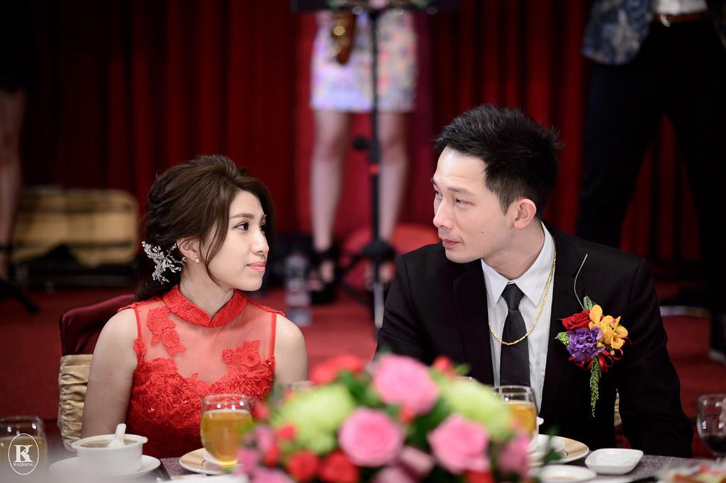 台南婚攝_總理大餐廳_242