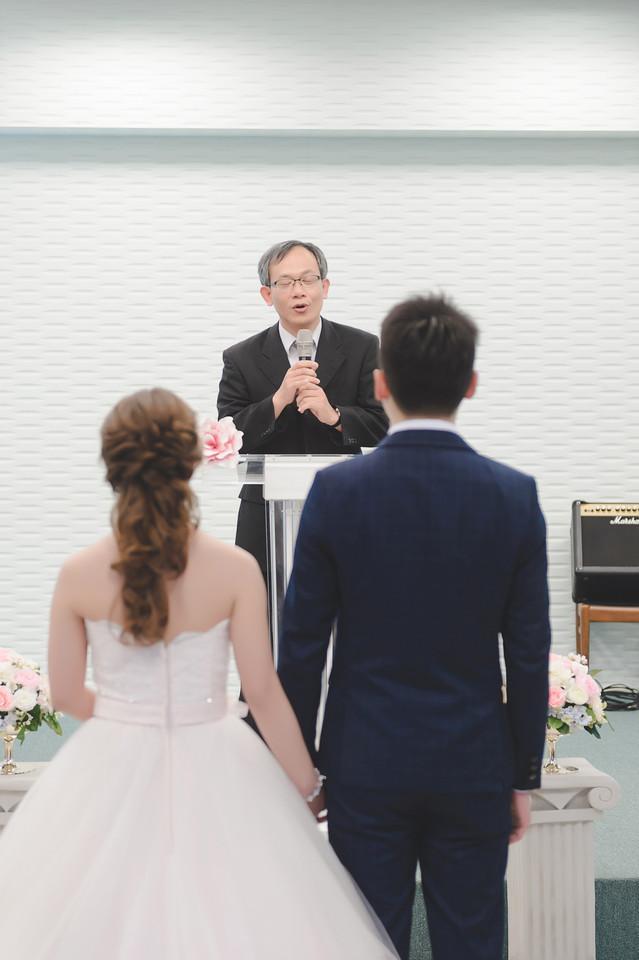 台南婚攝-台南聖教會東東宴會廳華平館-083