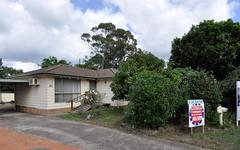 41 Sapphire Drive, Tarro NSW