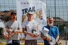 trail_delle_rocche_roero_2018_0356 (Ecomuseo delle Rocche del Roero) Tags: aprile ecomuseodellerocche edizione montà rocche trail uisp trailrunning roero