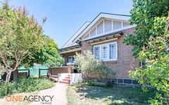 31 McLachlan Street, Orange NSW