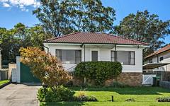20 Gloria Crescent, Lake Heights NSW