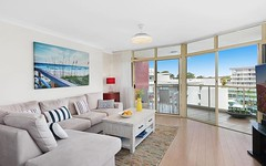 905/2 Murray Street, Port Macquarie NSW