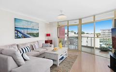 905/2 Murray Street, Port Macquarie NSW
