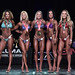 Bikini Medium 4th Deeley 2nd Voisin 1st Romano 3rd Ward 5th Tonellotto