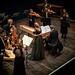 Lydia Teuscher, Sopran and the Stuttgarter Kammerorchester