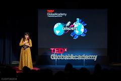 Dr. Som Dutta Singh (TEDxGlobalAcademy) Tags: nasscom business strategist economist entrapreneur tedxglobalacademy