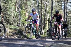 131412-(2) (cykelkanalen.se) Tags: mountainbike bikerace lidingoloppet bicycle bike