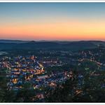 Panorama Schöne Aussicht thumbnail