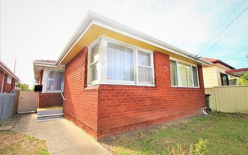 31 Graham St, Auburn NSW 2144