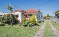 36 Murray Street, East Maitland NSW