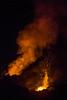 (antoine_baglan) Tags: volcan eruption magma piton de la founraise réunion 974 volcano