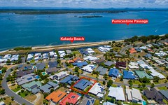 10 Fulmar Crescent, Banksia Beach QLD