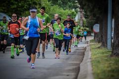 19a Cursa Delta Prat (Ajuntament del Prat) Tags: elprat elpratdellobregat esports cemsagnier cursadeltaprat 19acursadeltaprat cursadeltaprat2018