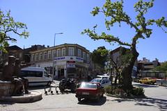Umurbey,Gemlik,Bursa,TURKEY (orcin70) Tags: umurbey gemlik bursa turkey