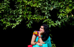 mimi (mh.shoukhin) Tags: alone archicture bangladesh nature dailylife dark sadness rain colors color choths eyes people weather leaf yellow green tree trees lonelytime lonely life love girls light photography white window journey nyc portrait transport structure shadow summer