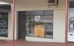 102 Cowabbie Street, Coolamon NSW