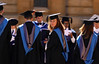'Expectations' (andrew_@oxford) Tags: oxford university students graduation ceremony graduates sheldonian theatre
