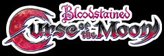 Bloodstained-Curse-of-the-Moon-140518-002