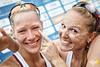 2017-06-30_MJS-POREC_TINEFOTO (tine_stone) Tags: beachmajors beachvolleyball canon croatia kroatien mjsporec poreä sportler onlocation sport sportsmen tinefoto istria poreč