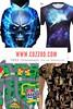 Cozzoo.com(110) (Funny-Tshirts) Tags: tshirt shirt tee hoodie leggings swimsuit swimwear croptop tanktop sweater apparel clothing fashion shopping