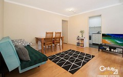24/81 Memorial Ave, Liverpool NSW