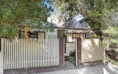 79 Francis Street, Leichhardt NSW