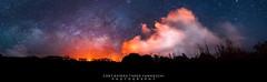 Fissure17 lava eruption in Leilani, Hawaii. #fissure17  #leilani  #hawallvolcano #lava #beauty  #canon5dmarkiv #canon1635  #codyyamaguchi #ig_oahu  #ig_hawaii #ig_photooftheday (cody yamaguchi) Tags: fissure17 leilani hawallvolcano lava beauty canon5dmarkiv canon1635 codyyamaguchi igoahu ighawaii igphotooftheday