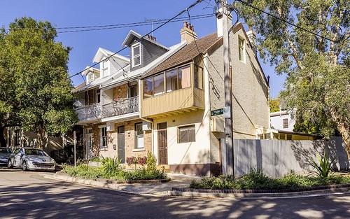 46 Walter St, Paddington NSW 2021