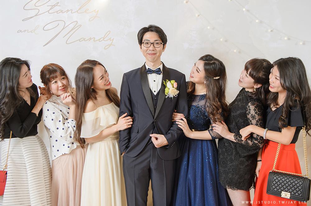 婚攝 推薦婚攝 台北西華飯店  台北婚攝 婚禮紀錄 JSTUDIO_0101