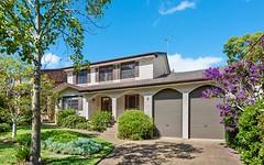 9 Roach Avenue, Thornleigh NSW