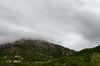 North Ogden Rain Storms-9 (sammycj2a) Tags: northogdenutah lightning storms nikon ogden utah north