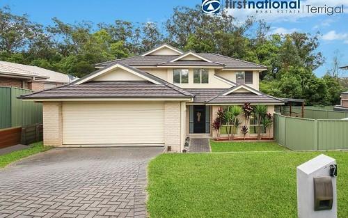 House 7/Lot 13 Hanlan Street, Narara NSW