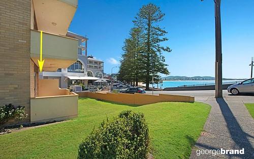 4/24 Terrigal Esplanade, Terrigal NSW 2260