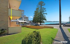 4/24 Terrigal Esplanade, Terrigal NSW